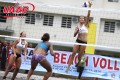 Beach Volleyball: AdU vs ADMU Women's  |  August 23, 2014